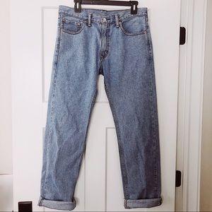 Levi's | 505 jeans